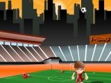 flash игра H bounce