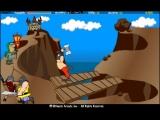 castle-defender