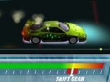 Flash игра Need For Speed