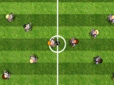 Soccer 3 - Football Game