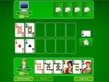 Flash игра Дурак онлайн