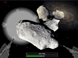 Asteroids 2000