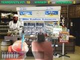 Flash игра Ben Laden In Shop
