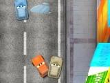 flash игра Тачки 2|Cars 2
