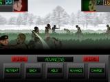 Flash игра Autumn War