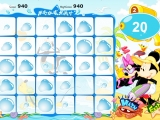 Flash игра Mickey and his friends