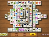 Flash игра Mahjong Fun