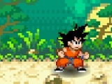 Dragon Ball X-Fighters