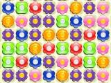 Flash игра Flower Match
