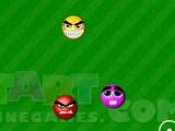 flash игра Smiley Rage