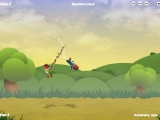 Air fight 2