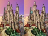 Castles Differences