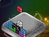 Flash игра Tetris Cuboid 3D