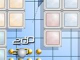 Flash игра Rambleball