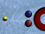 flash игра Plunk Pool