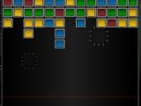 flash игра Бумбокс 2