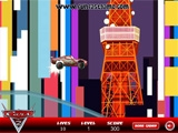 Cars 2 Driving