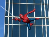 Flash игра Spider-Man 3 Photo Hunt