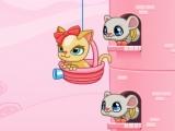 Kitty Candies