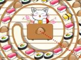 Sushi Zuma