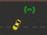 Flash игра City Driver