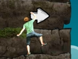 flash игра Climb It Right