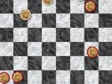משחק פלאש Chapaev