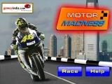 Motor Madness