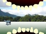 Flash игра Wolf 3d