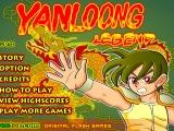 YanLoong Legend