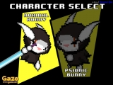 Bunny Fights