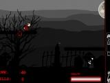 flash игра Kill master
