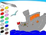 Το Πλοίο
