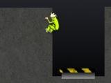flash игра Xrunning