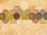 משחק פלאש מטבעות אבודים