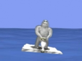 Yeti กีฬาตีกลับ Seal 3