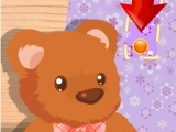 Teddy Tekstil