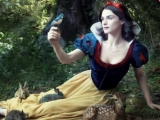 Disney Princess 2011
