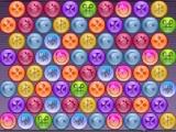 Flash games Bola