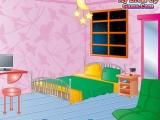 Winx Fan Room