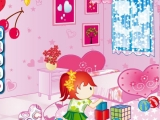 Toddler Bedroom Decoratingа