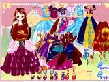 אופנה יפה 11