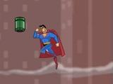 flash игра Superman Returns