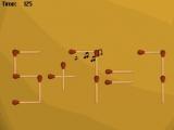 flash игра Jazz Matches