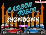 Showdown Carbon Fiber