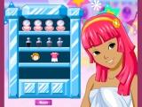 Girl Makeover 11
