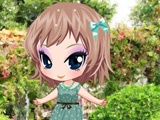 Монетный двор Girl 3