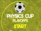 Physics Cup Playoffs