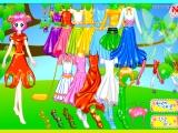 Lovely Fashion 10