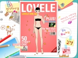 Lovele 3